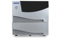 Luminous Cruze 10KVA Sinewave Home UPS ( 180 Volt)